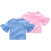 亲子装母子装外套装潮一家装母女装秋冬装春秋装洋气百搭上衣T恤