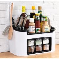 【新品特惠】韩国创意家居厨房用品用具小百货大全家庭日用品生活居家用小东西
