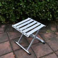 折叠凳子马扎户外加厚靠背钓鱼椅小凳子家用折叠椅便携板凳马札Z