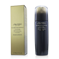 资生堂 Shiseido 时光琉璃御藏集效修护柔肤水 170ml