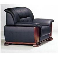 单人位沙发SY-SF003