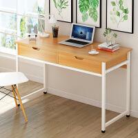 电脑桌宜家家居写字桌学生书桌办公桌笔记本桌子旗舰家具店