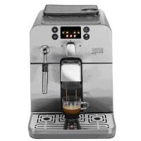 包邮 意大利进口加吉亚 Gaggia Brera 新秀全自动咖啡机 家用商用