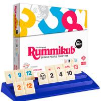 小乖蛋数字平衡称宝宝早教算术启蒙加减法数学天平幼儿童益智玩具