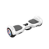 龙吟儿童智能体感双轮电动平衡车成人代步扭扭越野平行车两轮学生