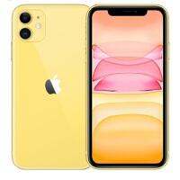 Apple �O果 iPhone 11 手�C