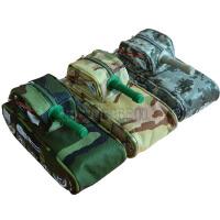 包邮个性文具收纳袋男孩创意大容量帆布汽车坦克铅笔盒密码锁笔袋