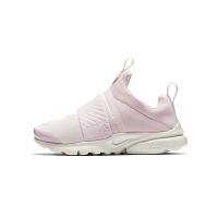 Nike 耐克 AA3515 幼童�\�油�鞋 幼童休�e一�_蹬�\�有� NIKE PRESTO EXTREME SE (PS)