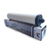 道尔顿净水器滤芯 M10UCC