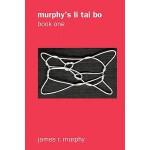 【预订】Murphy's Li Tai Bo Book 1