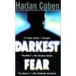 DARKEST FEAR(ISBN=9780440235392) 英文原版