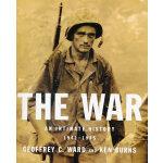 WAR, THE(ISBN=9780375711183) 英文原版