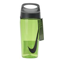 Nike耐克2019年新款中性耐克HYPERCHARGE TWIST 水壶16OZ286装备NOBF070616