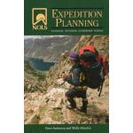 【预订】NOLS Expedition Planning