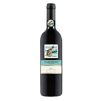 恺洛袋鼠西拉干红葡萄酒
