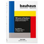 Bauhaus 工业产品设计 包豪斯设计图书籍 英文原版设计作品集