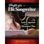【预订】Profile of a Hit Songwriter
