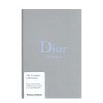 【T&H】包邮Dior Catwalk: The Complete Collections 迪奥:完整的收藏 英文服装