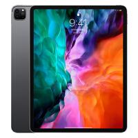 ����自�IApple iPad Pro 12.9英寸128G平板��X 2020年新款