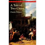 A Tale of Two Cities,A Tale of Two Cities,A Tale of Two Cit
