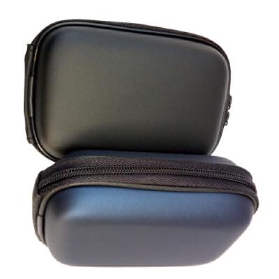 卡片机适用佳能索尼尼康三星松下富士相机包硬壳保护套 发货周期:一般在付款后2-90天左右发货,具体发货时间请以与客服协商的时间为准