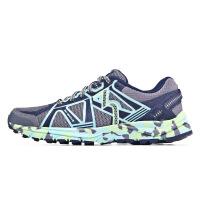 【过年不打烊 满169减100】【Q立方国际线】361女子减震BRAVE跑鞋运动鞋海外款专业Q弹跑步鞋