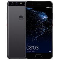【当当自营】华为 HUAWEI P10 全网通 4GB+64GB 曜石黑  移动联通电信4G手机 双卡双待