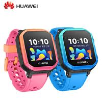 Huawei/华为儿童手表 3s 精准定位全网通智能电话手表 学生儿童手表