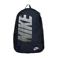 Nike 耐克 BZ9790 男女通用运动训练背包 户外休闲双肩背包 NIKE CLASSIC NORTH