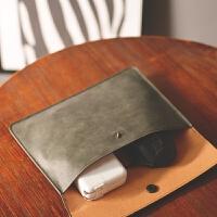 12新款笔记本电脑电源包鼠标包收纳包数据线收纳包整理袋 其它尺寸