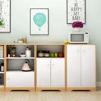 厨房置物架宜家家居微波炉架收纳柜碗柜储物柜旗舰家具店