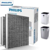 飞利浦(PHILIPS)空气净化器滤网FY8197滤网配件适用于AC8612/AC8622 FY8197/00