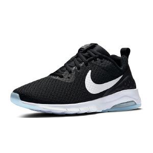 耐克NIKE 新品女鞋运动鞋跑步鞋AM16 UL 833662_011
