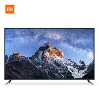 小米电视4A 60英寸4k超高清液晶屏智能平板电视机