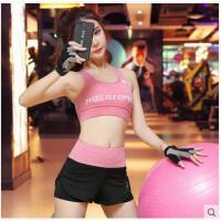 健身手套男女半指运动手套健身房护手掌吸汗透气器械单杠