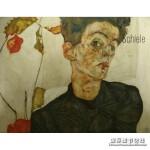 [H065]埃贡・席勒 Schiele