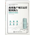 商业地产项目运营精准执行:前期定位与规划