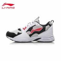 李宁跑步鞋男鞋2019新款减震跑鞋低帮运动鞋ARHP231