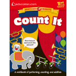 Count It