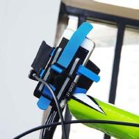 GRID-IT户外运动手机臂带挂包iphone note2腕包跑步手臂包