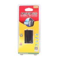 包邮 品胜 D-Li109 电池 宾得K50电池K30 KR K-S2 K-S1非原装电池配件