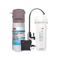 3M净水器DWS2066M-CN家用直饮净水机 智能型过滤器