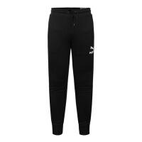 PUMA彪马2019男子Classics Sweat Pants Cuff TR长裤59589401