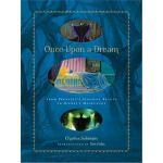 迪士尼 Once Upon a Dream: From Perrault's Sleeping Beauty to D