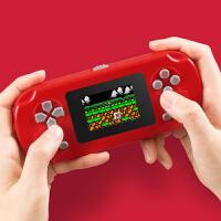 PSP掌上游��C掌�C�雅f款老式�典�和�益智便�y式迷你游��C彩屏
