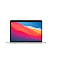 Apple MacBook Air 13.3 新款8核M1芯片(8核图形处理器) 8G 256G SSD 笔记本电脑 M