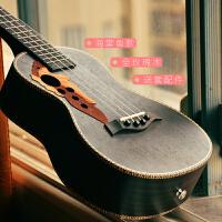 电箱初学者小吉他学生玫瑰木23寸小乐器