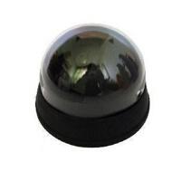带灯 仿真摄像头 假摄像头 假半球 假监控器 JB3403