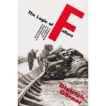 Logic Of Failure(ISBN=9780201479485) 英文原版