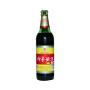 【酒界网】即墨   9度即墨老酒 祥和470ml 黄酒